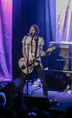 TDWs at IndependentSF on 04-23-14-Courtney Taylor-Taylor