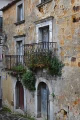 DSC_8627 - Balconi