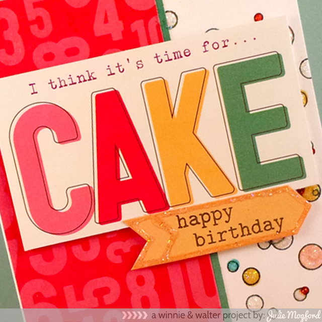 jmog_STL_Cake2_apr2014