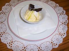 espuma limón 5