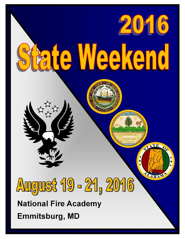 2016 Three State Weekend Packet-page-0