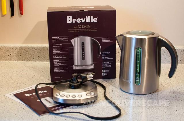 Breville IQ Kettle-2