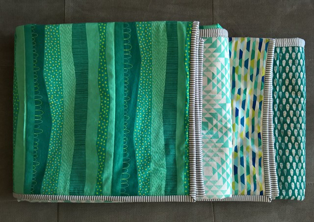 RHquilts2