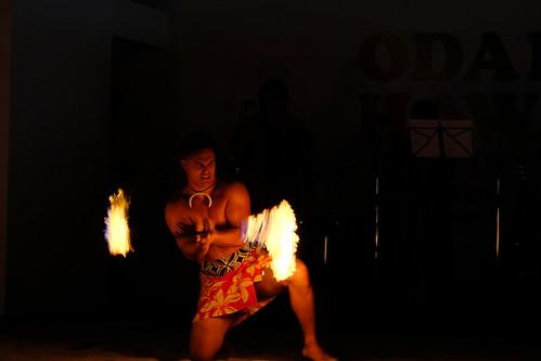 Polynesian Cultural Center 24