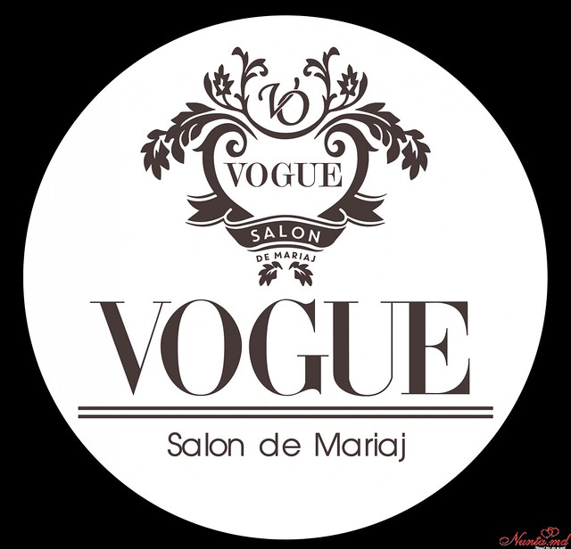 "Salonul ""VOGUE""  > Foto din galeria `VOGUE`"