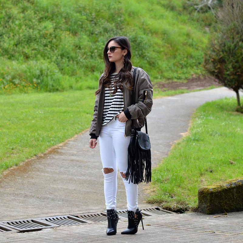 zara_ootd_outfit_lookbook_streetstyle_topshop_01