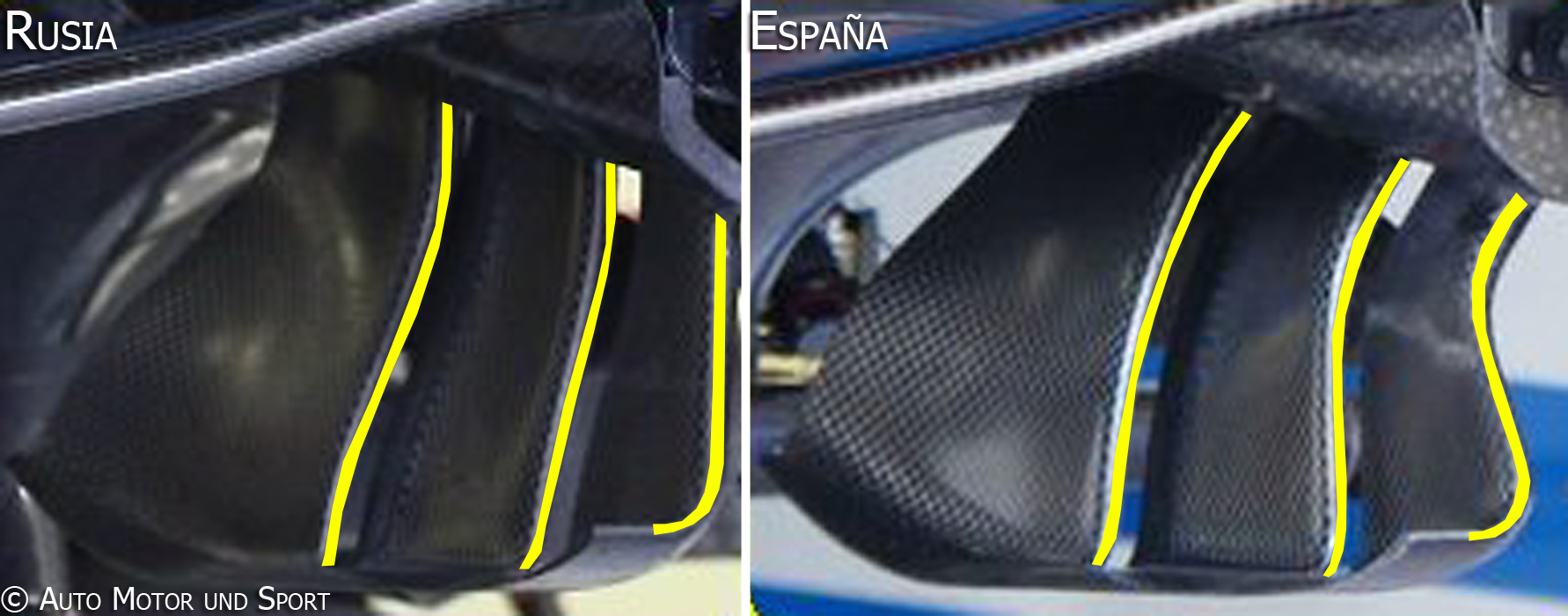 mrt05-turning-vanes(2)