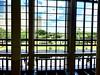 Orange County Convention Center - INTA 2016