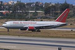 N234AX_B762_Omni Air International_
