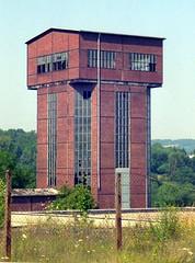 Saarbergwerke AG 21.-23.07.1990