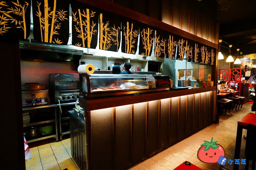 板橋 八八食堂