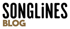 logo-songlines-blog