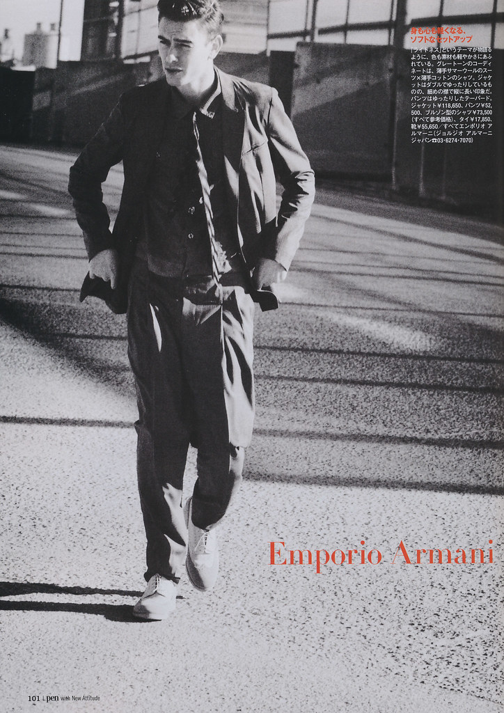 Colin Dack0077(Pen309_2012_03_15)
