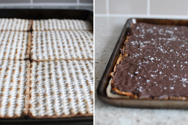 making-matzo-toffee-with-fleur-de-sel