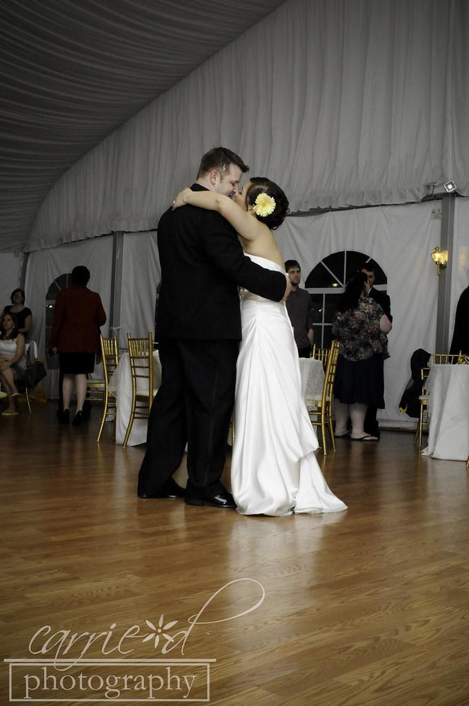 Baltimore Wedding Photographer - Myers Wedding 3-30-2012 (694 of 698)BLOG
