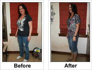 weight loss pic 33