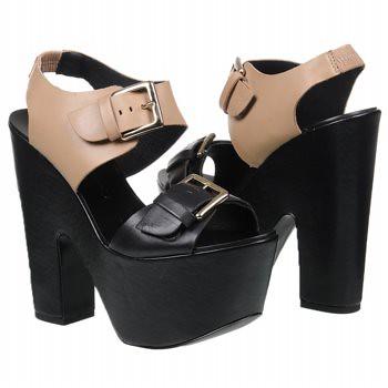 shoes_iaec1294883