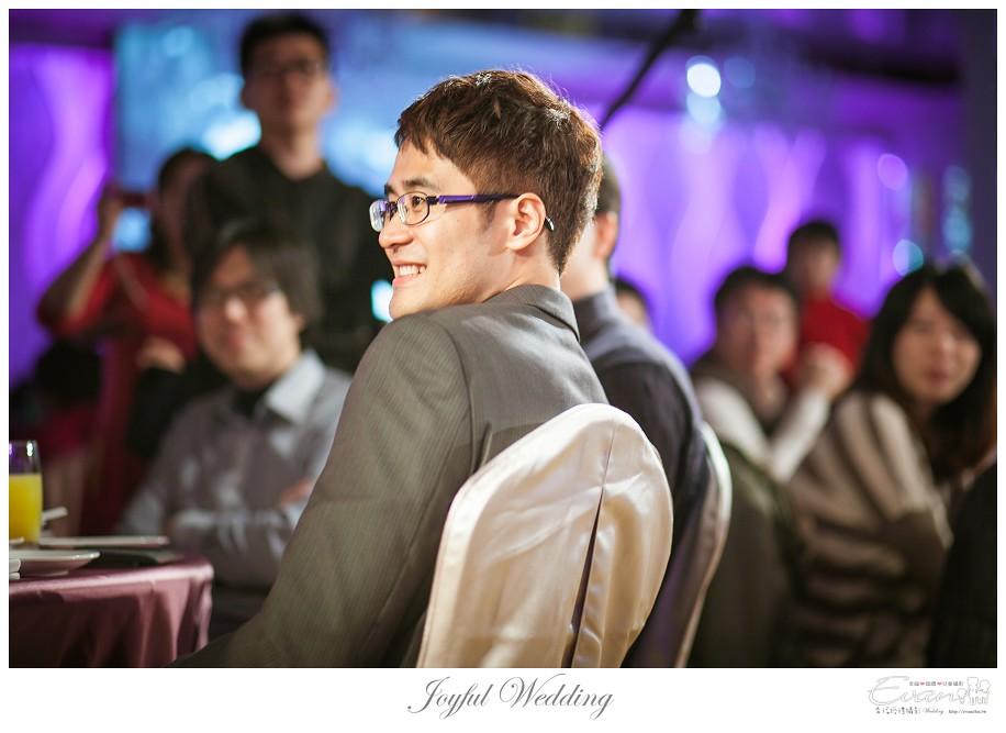 婚禮攝影 小朱爸 明勳&向榮 婚禮紀錄 中和晶宴_0177