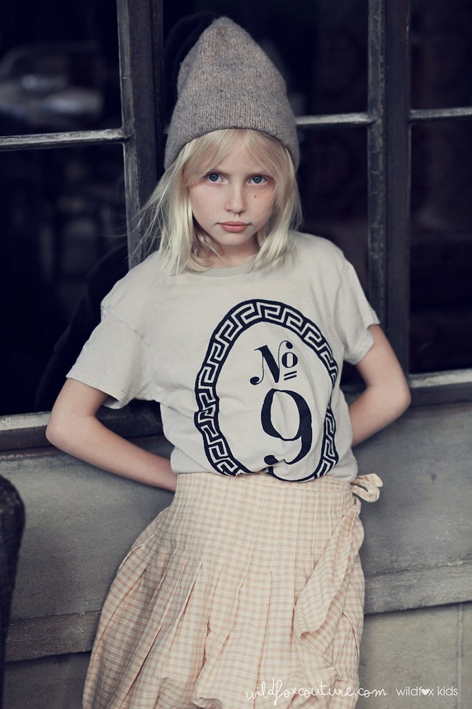 KIDS_WILDFOX_VIOLET_-39
