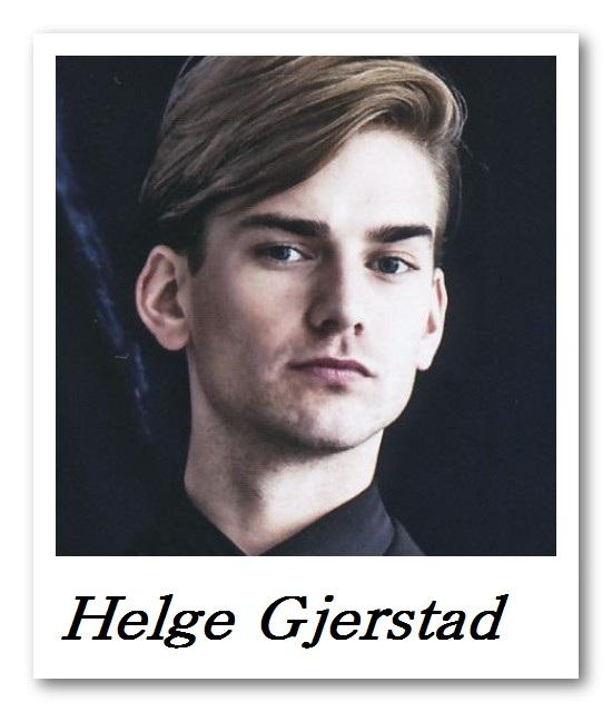 BRAVO_Helge Gjerstad0050(SEVEN HOMME Vol2)