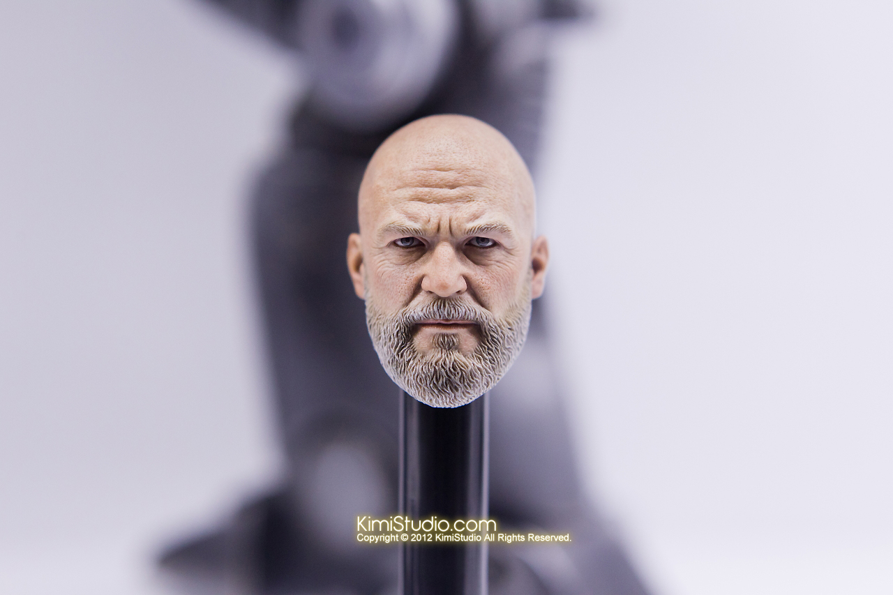 2011.11.12 HOT TOYS-093