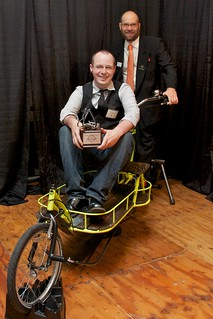 Alice Awards - Cargo Bike Photo Booth (33 of 41)