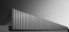 2012:087 Vanishing Point