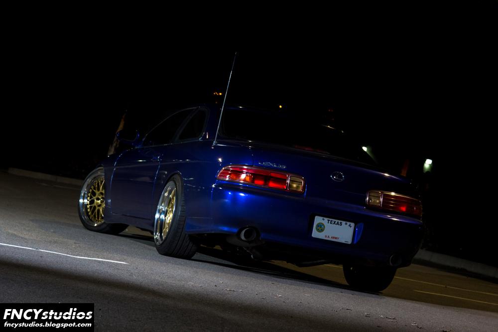 rearshot2