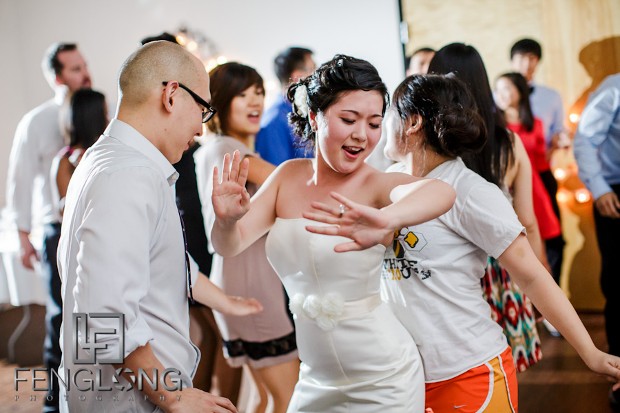 Esther & Jonathan's Wedding | Zion Korean United Methodist & The Tea Garden | Atlanta Duluth Korean Wedding Photographer
