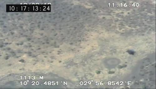 drone 9