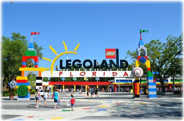 Top Hotels Near Legoland Park - Expedia
