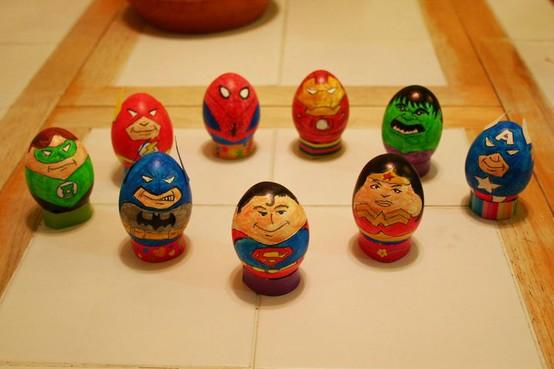 Eggs_018