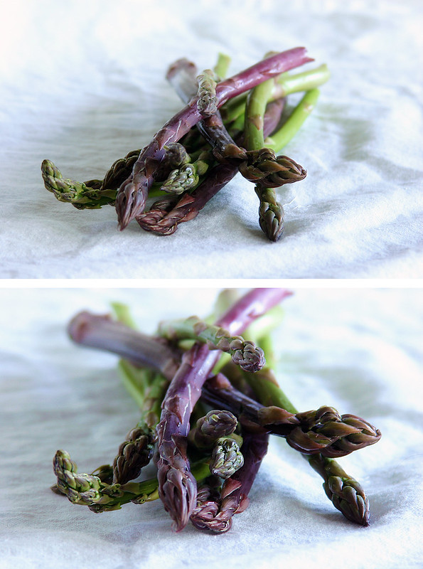 purple and green asparagus 2