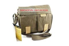 RAWSHOP.VN chuyên phụ kiện máy ảnh - hàng hoá đa dạng phong phú - giá hợp lý - 10