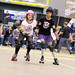 Cincinnati Junior Rollergirls Scrimmage, 2012-04-21 - 012