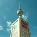 Andando por Berlin