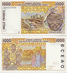 togo-money