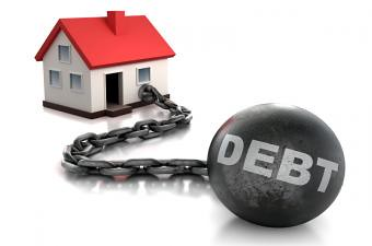 What You Need to Know about Cancellation of Mortgage Debt