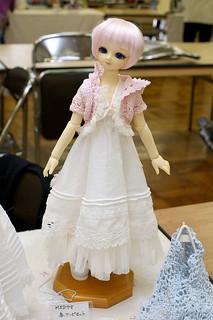DollShow34-DSC_2760