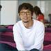 スクリーンショット(2012-06-05 17.18.20)