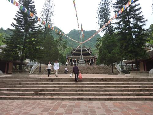 Hanoi 12-Perfume Pagoda (67)