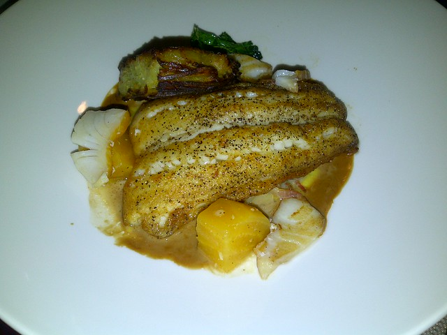 Sablefish 2
