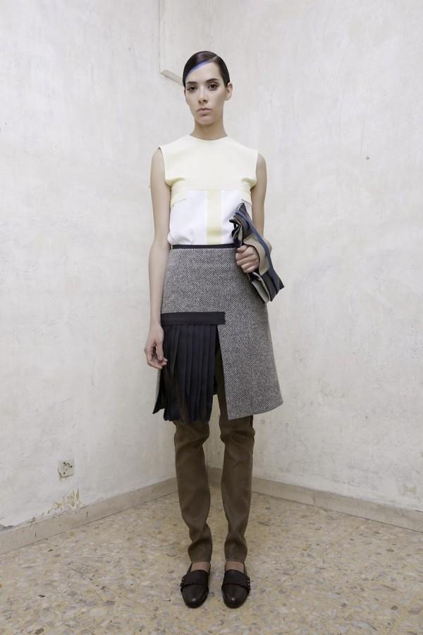 Modern-Women-Wear-Fall-Winter-2012-2013-14-600x899