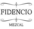 fidencio logo