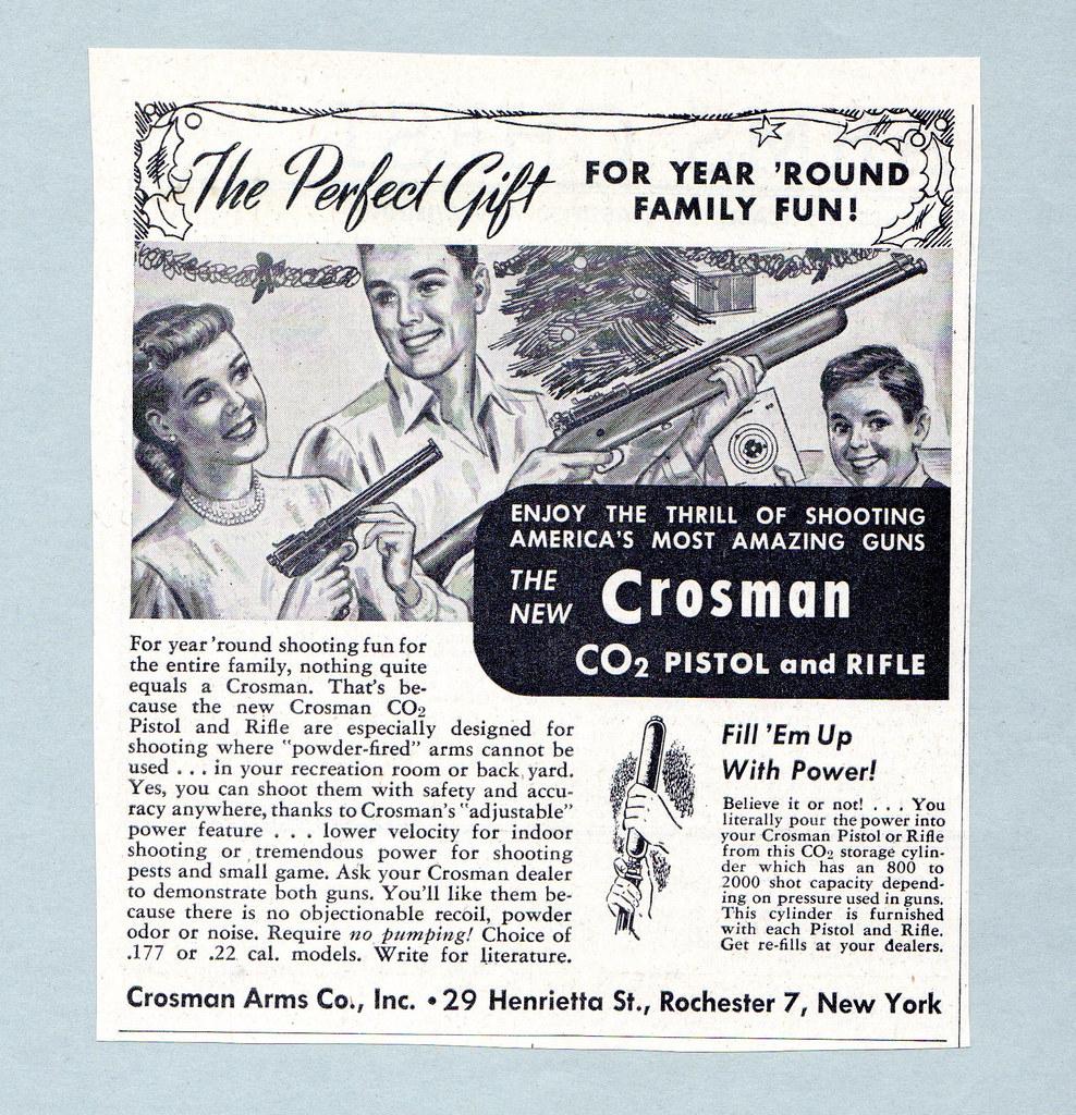 American Rifleman ads019.jpg