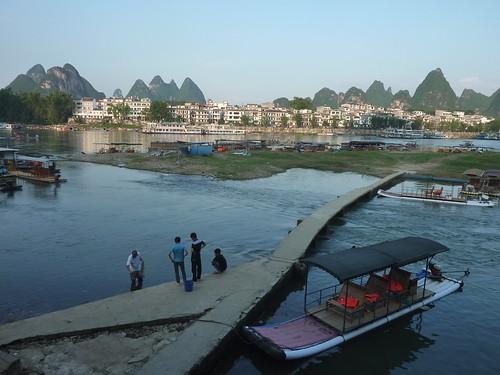 C-Guangxi-Yangshuo-Soleil (45)