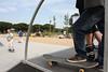 Inauguració Skatepark i del Parc de la felicitat (27)