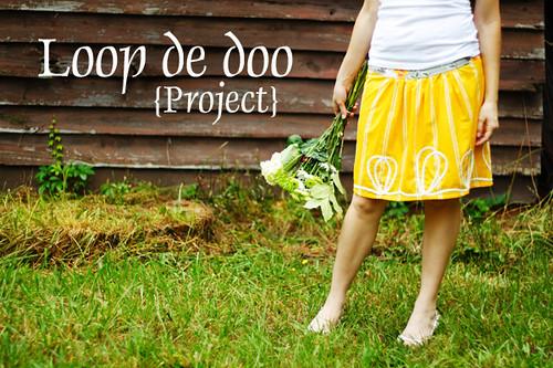 Loop de doo project