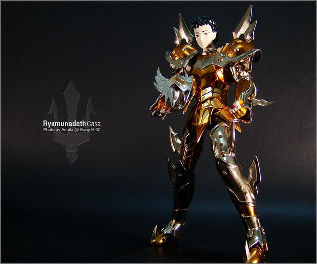Ryumunadeth_01