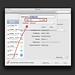 OS X 10.7 802.1q Tagged VLAN - 3
